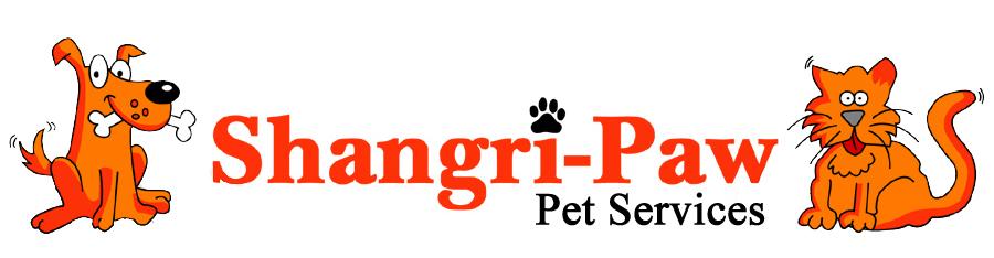 Shangri-Paw